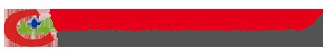 环保设备与污水处理设备专业厂家-江苏克莱威环保设备工程有限公司